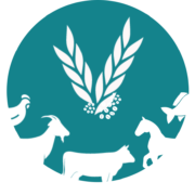 Animal-Nutrition Icon
