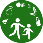 Human-Nutrition icon