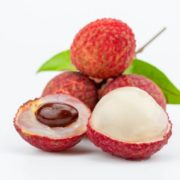 Lychee toxin yet another hazard for undernourished children - Pristine Premixes