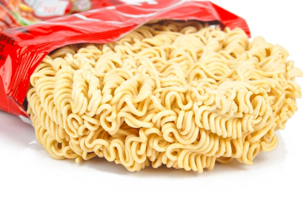 Fortification_of_instant_Noodles and pasta