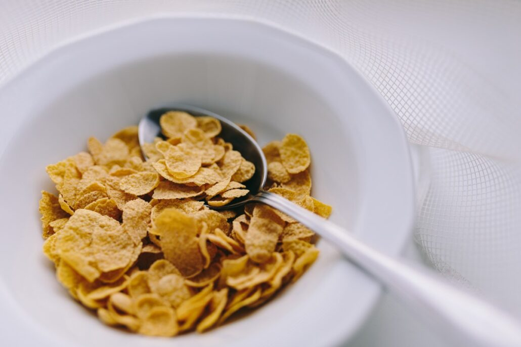 Breakfast_cereal_fortification